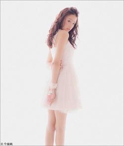160310_yamamotomiduki_tp.jpg