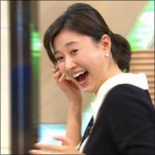 菊川怜、生放送で絶叫ハプニング! 放送事故スレスレシーンが話題に