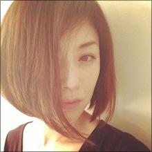 魔性の女・高岡早紀、インスタで魅せる生々しいエロス!
