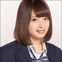 """""""日本一かわいい女子高生""""に輝いた永井理子、早くもネット上にはルックス絶賛の声"""