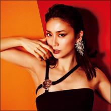 大島優子、カッコよすぎるグラビアにファンも驚き…大人の色気で脱アイドル路線加速
