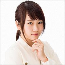 元AKB48・川栄李奈、初の人妻役にファンから期待の声! おバカイメージは過去のもの!?