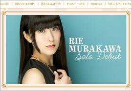 160330_murakawa_tp.jpg