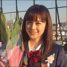 男子目線の妄想シーンに期待の声! 人気モデル・久慈暁子の初主演ドラマはチラリズム満載!?