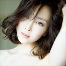 """謎の美女として話題の""""きれいな渡辺さん""""! 新ドラマで女優としての本領発揮!?"""