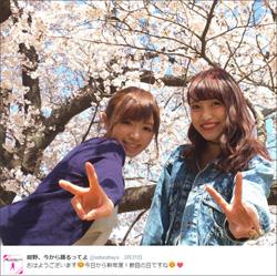 160405_konno_tp.jpg