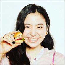 長澤まさみ、少女時代のブルマ姿が話題に! 「神がかった美しさ」「余裕で日本一可愛い」の声