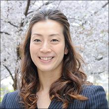 最強美女スイマー・寺川綾、『報道ステーション』登場で早くもビジュアル面への高評価続々