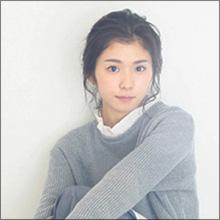 松岡茉優、女優にタレントにアイドルまで…マルチすぎる活躍で絶好調!