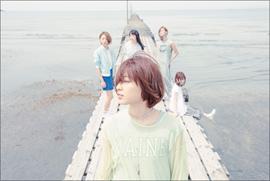 160425_takimoto_tp.jpg