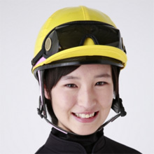 激カワジョッキー・藤田菜七子、過熱する人気にAKB48ファンも注目