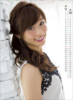 160427_makino_tp.jpg