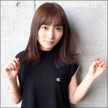 AKB48人気メンバーが「自宅バレ」の恐怖…アイドルのSNS利用にキケンな落とし穴