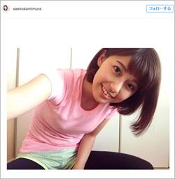 160519_kamimura_tp.jpg