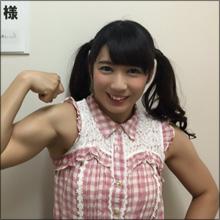 ロリ顔とマッチョボディで話題の筋肉アイドル・才木玲佳、極小ビキニで惚れ惚れする肉体美披露