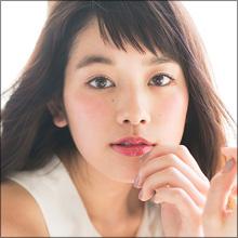 ムチムチボディ大復活の筧美和子、新ドラマのキャバ嬢役にファンの期待高まる!