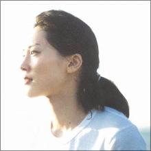 踊る綾瀬はるかが「セクシーすぎる」と話題に…ジャニオタも認める天然の魅力