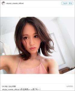 160531_maeda_tp.jpg