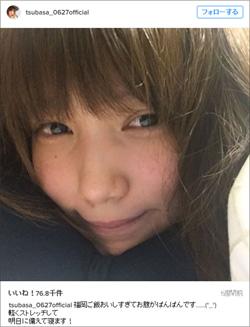 160602_honda_tp.jpg