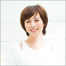 「私史上最高のボディー」比嘉愛未、20代ラスト写真集で大人の色気と素顔を披露!