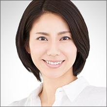 女子力ゼロが発覚…パーフェクト美人・松下奈緒の意外な素顔