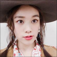 筧美和子、カウガール衣装が「可愛すぎる」と話題に!