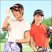 久松郁実、ゴルフ番組で巨乳スイング! 絶対領域あらわなミニスカ衣装に視聴者興奮