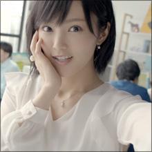 NMB48・山本彩、癒しの魅力でファンを虜に…新CMでも旺盛なサービス精神発揮
