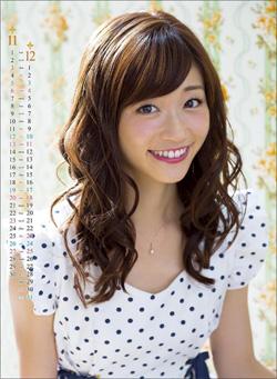 160617_makino_tp.jpg