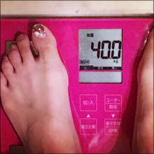 佐野ひなこ、SNSで公開した体重に驚きの声!