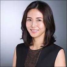 松嶋菜々子、濡れ場解禁!? 3年ぶりの連ドラ主演作にファンの期待高まる
