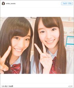 160623_karata_tp.jpg