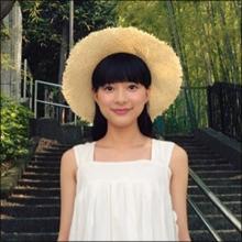 芳根京子、可愛すぎる「ドぱっつん」披露! 「低視聴率女王」の汚名をそそぐ飛躍に期待