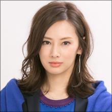 北川景子、新ドラマで人妻の色気!? 破天荒キャラの大胆シーンに期待の声