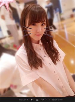 160701_ueki_tp.jpg
