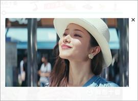 160703_isihara_tp.jpg