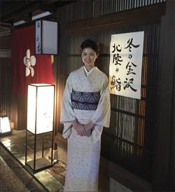 160704_hasimotomanami_tp.jpg