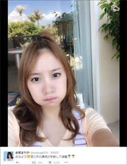 160704_nagao_tp.jpg