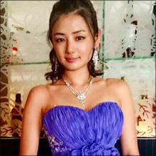 話題のGカップ女優・片山萌美、別格のスタイルと色気でエロ可愛いキャバ嬢を好演