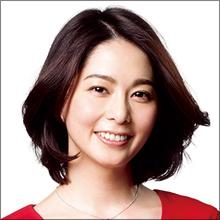 NHKのGカップアナ・杉浦友紀、リオ五輪での着衣巨乳ショットの期待高まる