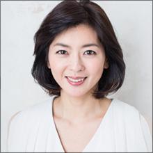 ノースキャンダル女優・中山忍、超有名俳優との交際歴を告白…