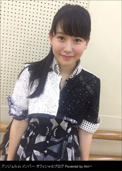160718_kasahara_tp.jpg