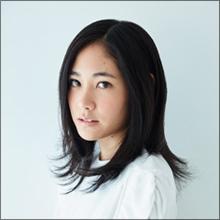「ヒロイン食い」との声まで…注目女優・阿部純子、朝ドラと月9で真逆の役を好演!