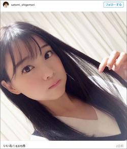 160720_sigemori_tp.jpg