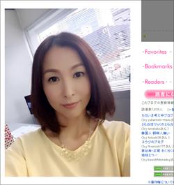 160722_katou_tp.jpg