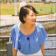 """狩野恵里アナ、『モヤさま』卒業を発表! ファンは""""セクシーハプニング""""がなくなると落胆"""