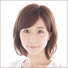 田中みな実、ぶりっ子イメージからデキる女に!? 流暢な英語トークに「格好いい」の声