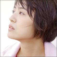 「できる女だ、私は!」 実力派2世女優・石橋静河、精悍さと柔らかさを兼ね備えた魅力