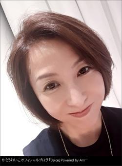 160802_katou_tp.jpg