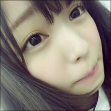 胸の急勾配がスゴい! 欅坂46に巨乳かつ抜群のアイドル性を備えた「とんでもない逸材」